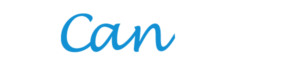 Canwest Flooring in Calgary for flooring installs, both commercial and residential.