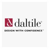 Datile