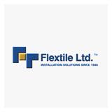 Flextile LTD
