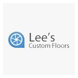 Lee's Custom Floors