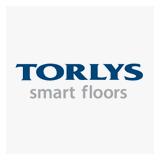 Torlys